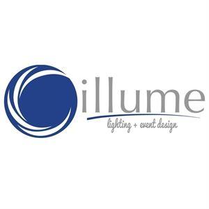 ILLUME Lighting + Event Design