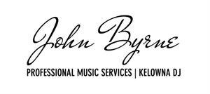 John Byrne Music