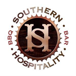 Southern Hospitality Lodo