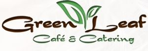 Green Leaf Cafe & Catering