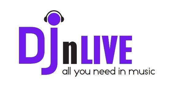 DJnLive