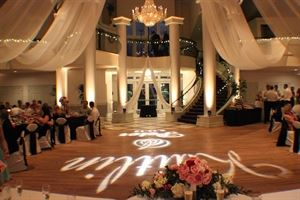 Amore' DJ Entertainment, Lighting, Decor & Photo Booth