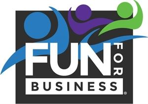 Fun For Business Event Planning, Interactive Entertainment, Team Building and Photo Booths