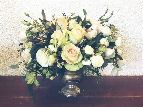 Art&Soul Floral Design