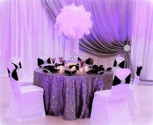 Bella Amor Events LLC