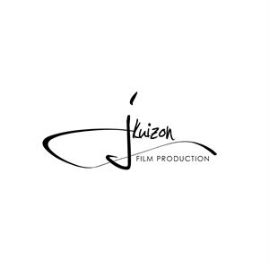 JKuizon Films