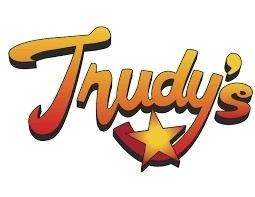 Trudy's Special Events and Catering