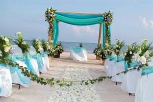 Kreayesions Wedding & Events Planning