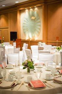 Mandarin Ballroom