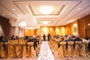 Mandarin Ballroom B