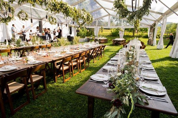 Wedding venues in vermont the barnard inn maxs tavern junglespirit Choice Image