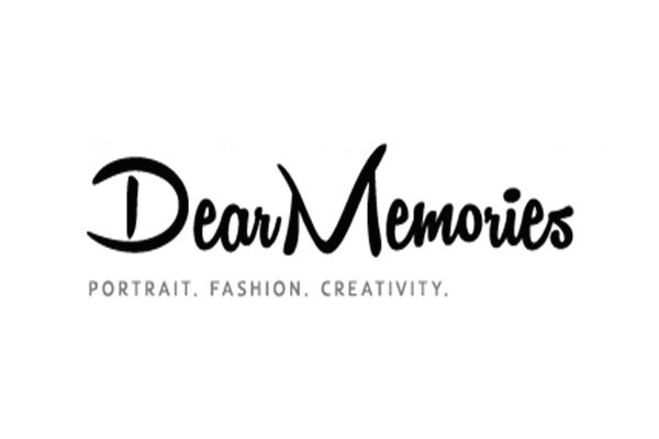 Dear Memories Photography