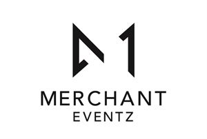 Merchant EventZ Inc.