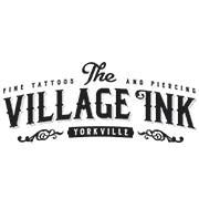 The Village Ink
