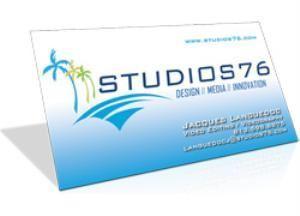 Studios 76