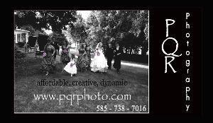 PQR Photography