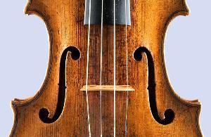 Arion String Ensembles