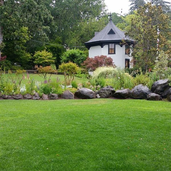 Marin Art & Garden Center