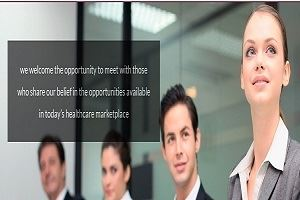Premier Business Services Inc