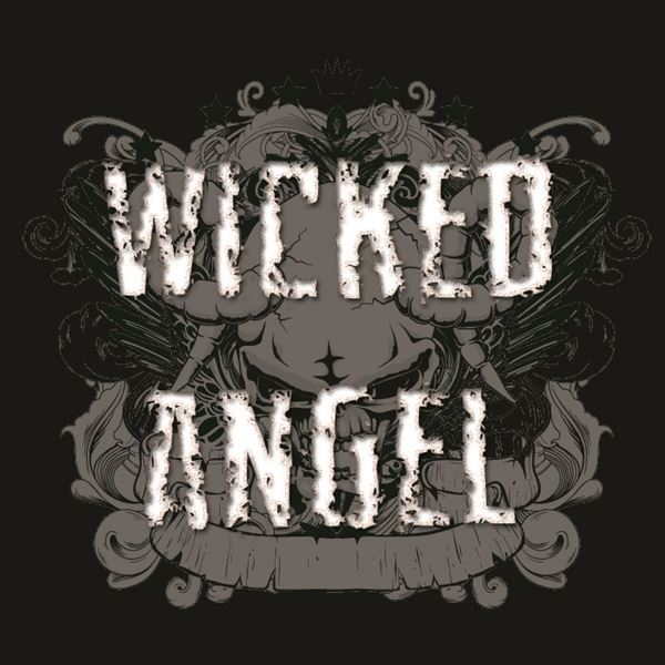 Wicked Angel Entertainment