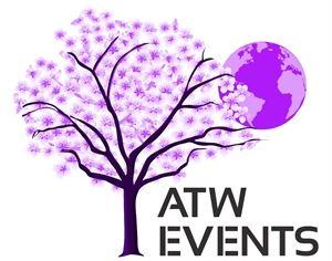 ATW Events