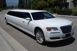 City Lights Limousines Service