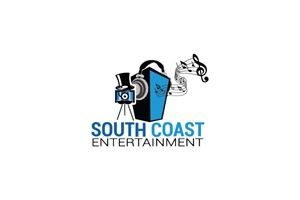 South Coast Photo Booths