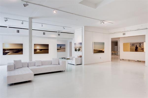 Macaya Gallery