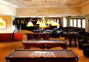 Owner's Club East