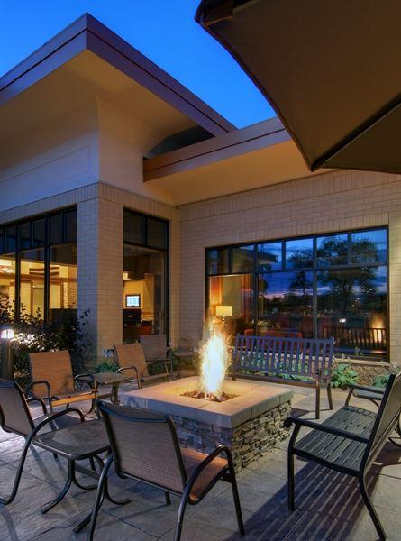 Party Venues in Racine, WI - 180 Venues | Pricing