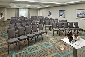 Nautilus Meeting Room