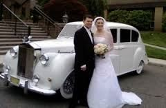 Carolina Classic Car Rentals