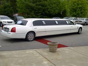 ACR Limousine