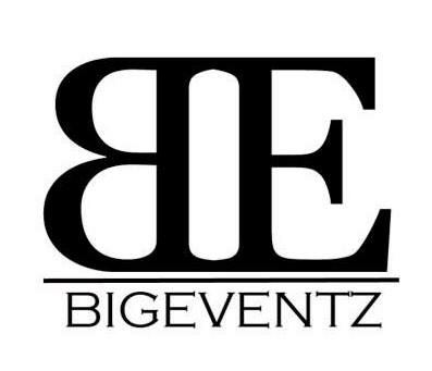 Big Eventz