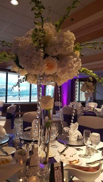Trinity Flowers & Event Center