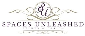 Spaces Unleashed, LLC