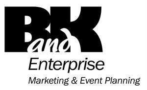 B & K Enterprise