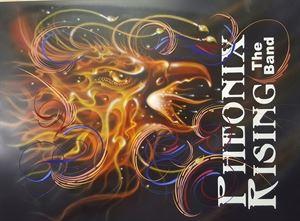 Phoenix Rising Productions