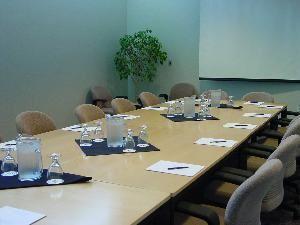 Meeting Room 309