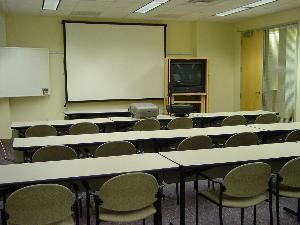 Meeting Rooms 308-10