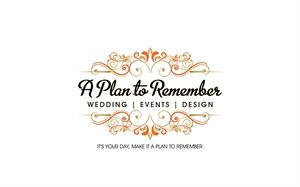 A Plan to Remember