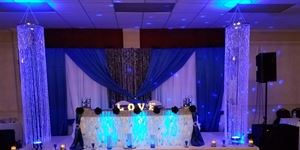 Touch of Elegance Event Design and Decor LLC