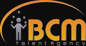BCM Talent Agency