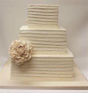 SugarIced Cakes, LLC