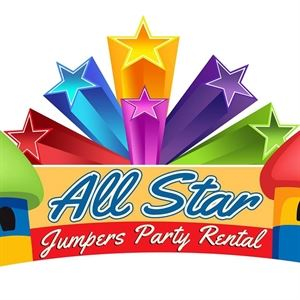 All Star Jumpers Party Rentals