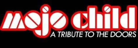 Mojo Child: a Tribute to The Doors