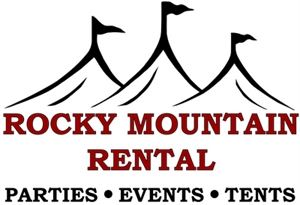 Rocky Mountain Rental
