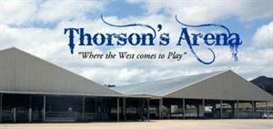 Thorson Arena LLC
