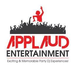 Applaud Entertainment