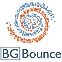 BG Bounce LLC